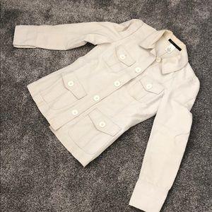 Authentic Marc Jacobs Jacket/blazer